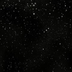 Sterne, Nachthimmel, Sternbild, Orion, Winter, Weltraum, Weltall