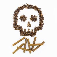 smoking kills 7