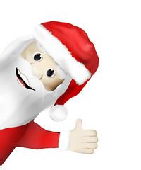 Christmas Festive Design
