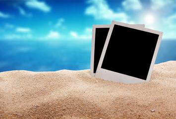 photographys on the beach
