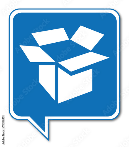logo carton stock image and royalty free vector files on fotolia