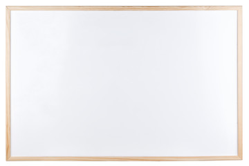 board frame isolated