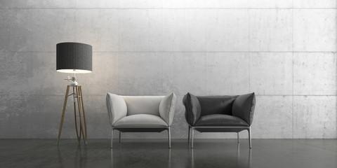Interior, Wohnen, Design, Einrichtung, Möbel