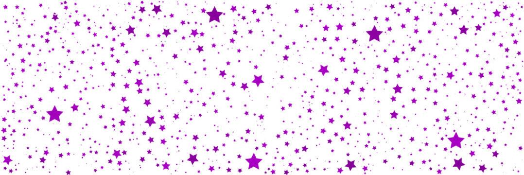 Sternhimmel, weißer Hintergrund, Stars, white Background, Sterne