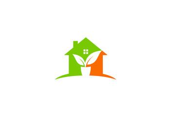 Search Photos Garden Logo - Home and garden logo