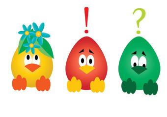 jajka,Wielkanoc