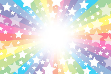#Background #wallpaper #Vector #Illustration #design #art #free #freesize twinkle star,glitter,starburst,happy party,happiness,joy,show business,entertainment,freedom,promotional poster,kids,pretty