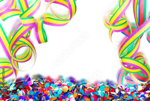 Fasching Hintergrund Stock Photo And Royalty Free Images On Fotolia