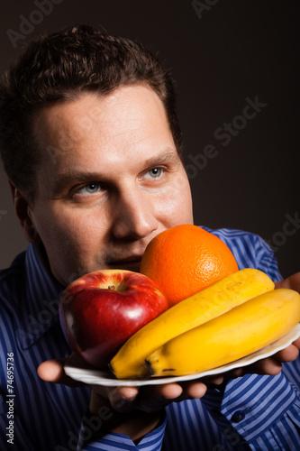 Диета кетоновая для похудения: меню, описание