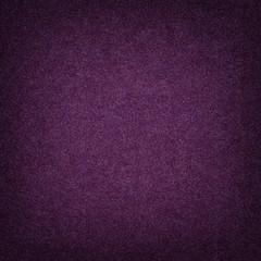 Violet grainy glitter shiny texture
