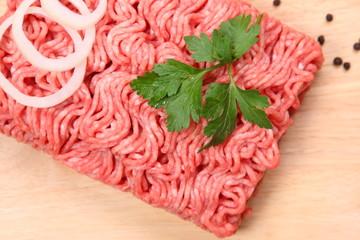 fleisch essen