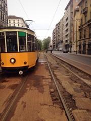 Altes Milano