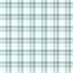 Tartan Fabric Texture....