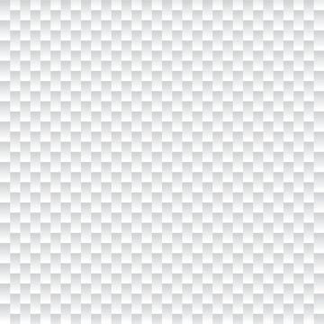 White carbon fiber seamless pattern design
