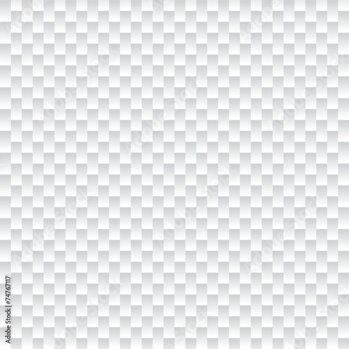 quotwhite carbon fiber seamless pattern designquot obraz243w