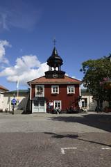 Trosa Sweden