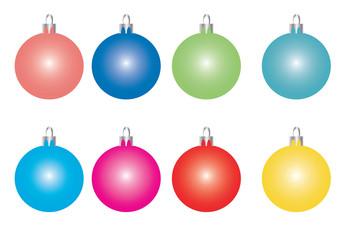 bombki,ozdoby świąteczne