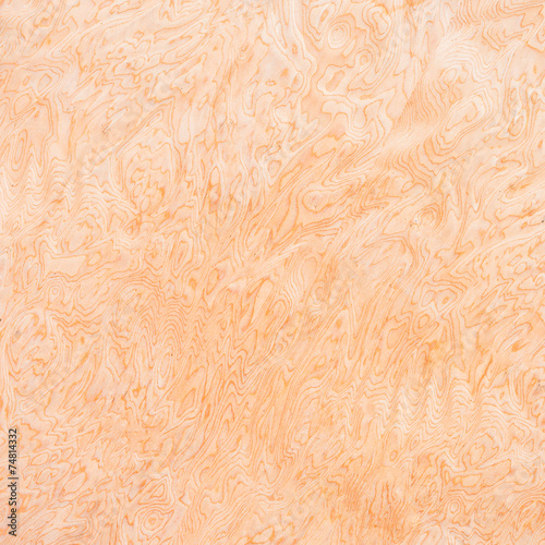 high resolution natural woodgrain texture stock photo and royalty