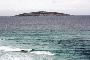 Esperance - Great Ocean Road - Australien