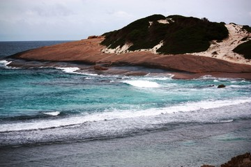 Esperance - Great Ocean Road - Australien