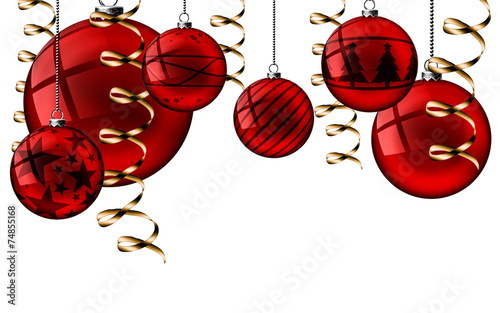 Christbaumkugeln Ornament.Christbaumkugeln Stock Photo And Royalty Free Images On Fotolia Com