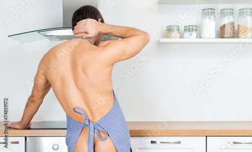 sexy-naked-man-cooking-allen-sillver-fist-fucking-videos