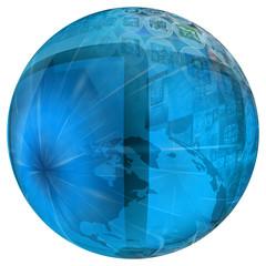 sphere
