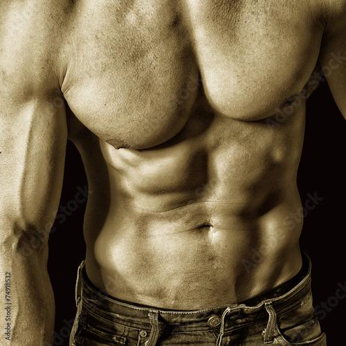 frau fistet mann erotic marburg