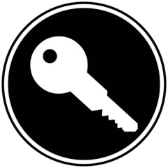 what is the lock symbol on my iphone locksmiths photos royalty free images graphics vectors 21224