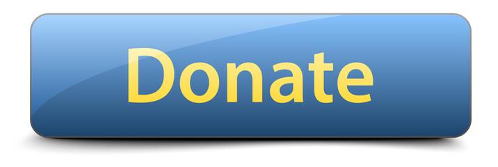 Donate for Ukrainian