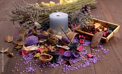 Profumatori per la casa perfume for home immagini e fotografie royalty free su - Profumatori casa ...