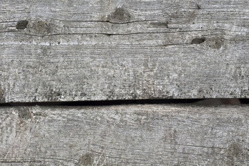 Background of natural wooden canvas.