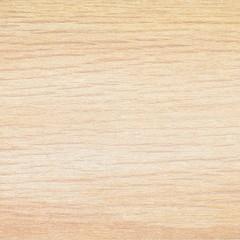 beige wood texture background.