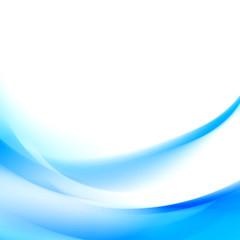Numérique - abstrait wave