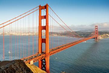 Majestic Bridge