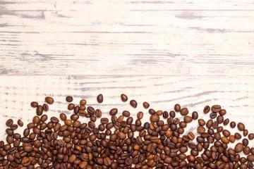 coffee cup grain table