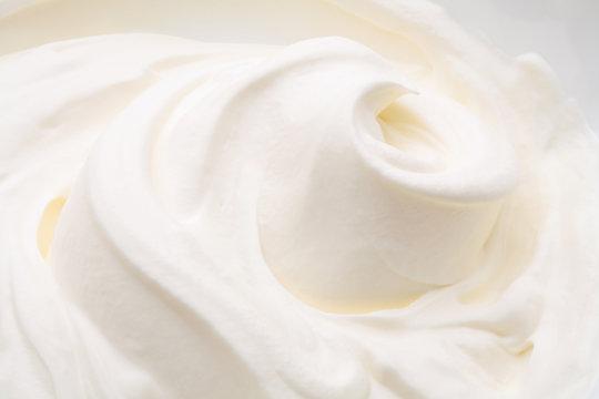 yogurt swirl