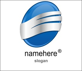Logotipo Tecnologías