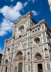 Santa Maria del Fiore - Florence Dome
