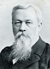 Adolf Zander, german composer (1843-1914)