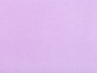 Wall Murals Lilac background from sheet of color violet fiber paper