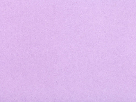 background from sheet of color violet fiber paper