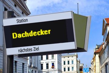 Mantelkauf GmbHmantel Bauklempnerei GmbH kaufen gmbh mantel kaufen verlustvortrag