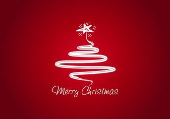 merry christmas,happy holiday,greeting cards