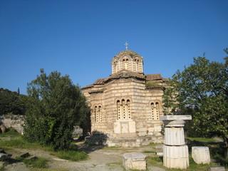 ancient agora8
