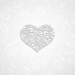 Heart 107