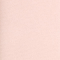 square background from peach color pastel paper