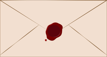 Sealed Envelope