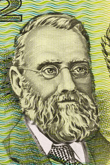 William Farrer