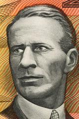 Charles Kingsford Smith